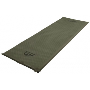 Alps Mountaineering Comfort Series Sleeping Pad-Regular