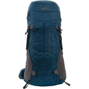 Alps Mountaineering Wasatch 65 L Backpack-Deep Sea