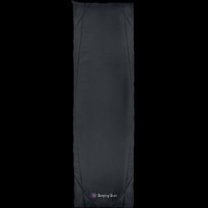 Big Agnes Sleeping Giant Memory Foam Sleeping Pad Cover - Long