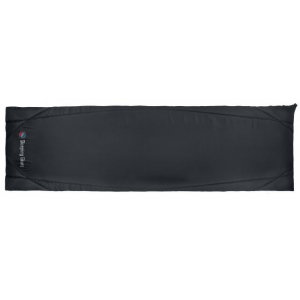 Big Agnes Sleeping Giant Pad Upgrade Kit - Rectangular-Petite