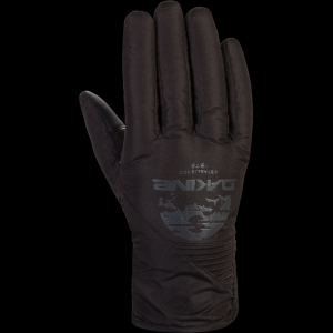 DAKINE Men's Crossfire Gloves