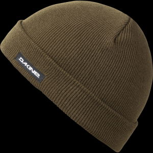 DAKINE Men's Cutter LS Hat