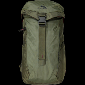 Gregory Sketch 28 Daypack