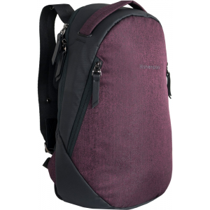 Sherpani Women's Avalon Travel Daypack