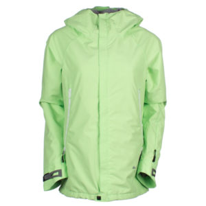 686 GLCR Chrystal Womens Insulated Snowboard Jacket
