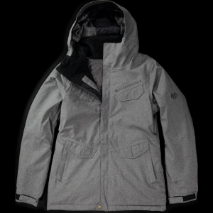 686 Women's Annex Insulated Jacket