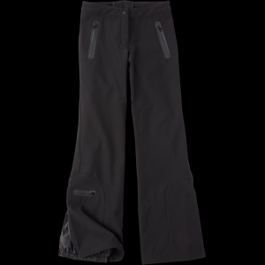 AFRC Women's Tech Soft-Shell Pants