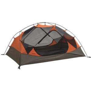 ALPS Mountaineering Chaos 2 Tent - 2-Person, 3-Season