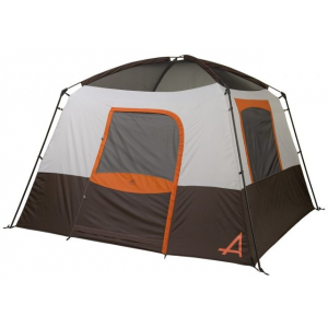 Alps Mountaineering Camp Creek 6 Tent - 6 Person, 3 Season