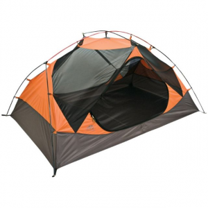 Alps Mountaineering Chaos 3 Tent - 3 Person, 3 Season