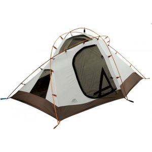 Alps Mountaineering Extreme 3 Tent - 3 Person, 3 Season