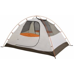 Alps Mountaineering Lynx 4 Tent - 4 Person, 3 Season