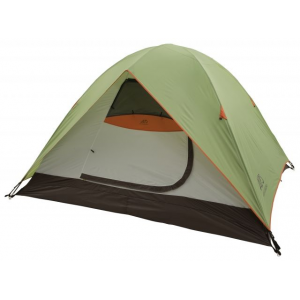 Alps Mountaineering Meramac 6 Tent - 6 Person, 3 Season