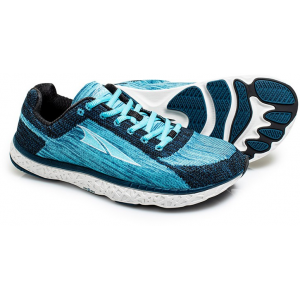 Altra Women's Escalante Road-Running Shoes