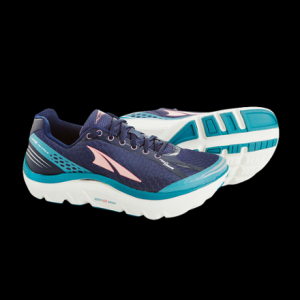 Altra Women's Paradigm 2.0 Road-Running Shoes