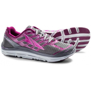 Altra Women's Provision 3.0 Road-Running Shoes