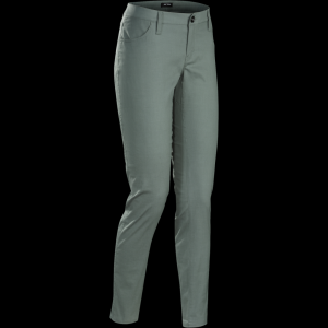 Arc'teryx Women's A2B Commuter Bike Pants