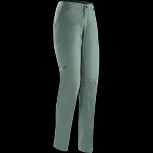 Arc'teryx Women's Camden Chino Pants