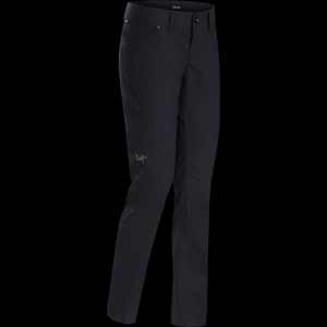 Arc'teryx Women's Dori Pants
