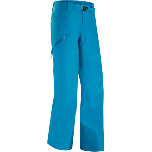 Arc'teryx Women's Sentinel Snow Pants