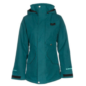 Armada Kana GORE-TEX Womens Insulated Ski Jacket