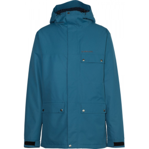 Armada Men's Emmet Insulated Jacket