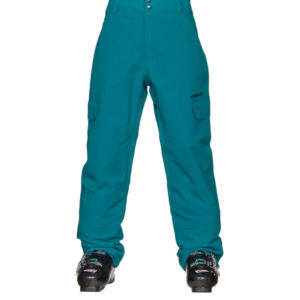Armada Union Insulated Pant Mens Ski Pants