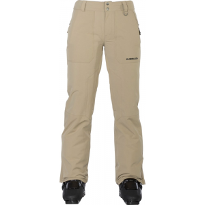 Armada Women's Lenox Insulated Snow Pants