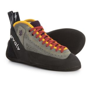 Astroman Climbing Shoes (For Big Kids)