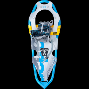 Atlas Fitness 22 Snowshoes