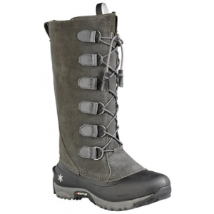 Baffin Women's Coco Winter Boots