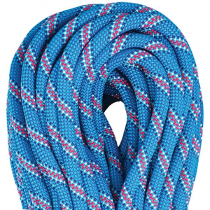 Beal Antidote 10.2mm Rope-Blue-60 m