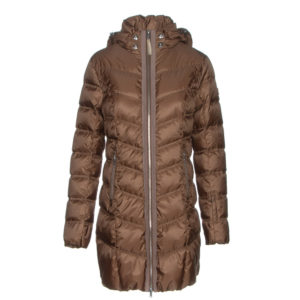 Bogner Clara Down Womens Jacket