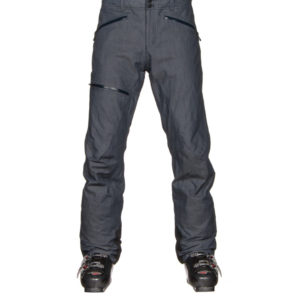 Bogner Fire + Ice Hakon Mens Ski Pants