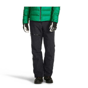 Bogner Fire + Ice Homer Mens Ski Pants