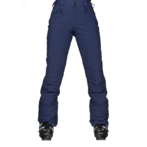 Bogner Fire + Ice Liza2 Womens Ski Pants