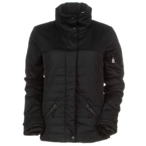 Bogner Fire + Ice Nicola Womens Jacket