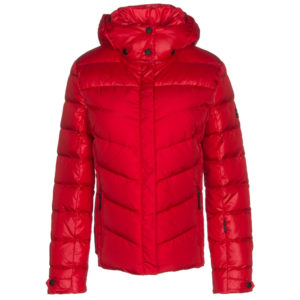 Bogner Fire + Ice Sally3 Down Womens Insulated Ski Jacket