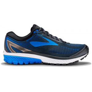 Brooks Men's Ghost 10 Road-Running Shoes