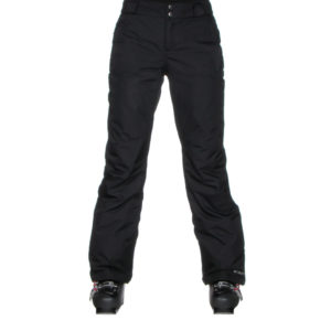Columbia Bugaboo Omni-Heat Pant - Plus Size Womens Ski Pants