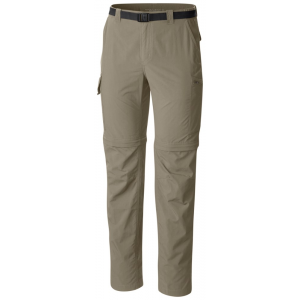 "Columbia Men's Silver Ridge Convertible Pants 28"" Inseam"