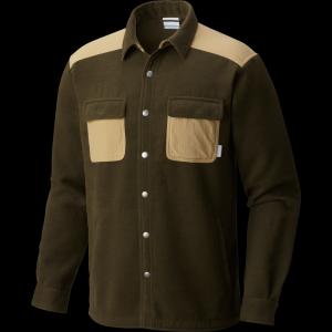 2b44cc1d785 Ideal Location ® Gear | Product categories Men's Shirts