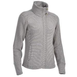 EMS Women's Emma Full-Zip Sweater Jacket - Size XS