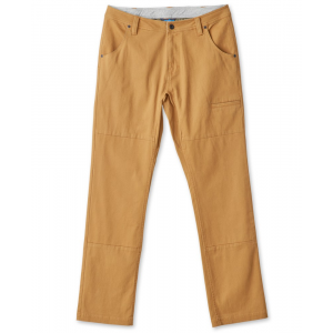 KAVU Men's Hartman Pants
