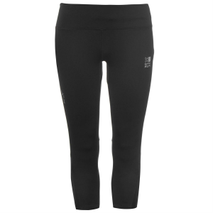 Karrimor Women's X Running Capri Pants