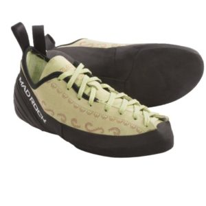 Mad Rock Banshee Climbing Shoes (For Women)