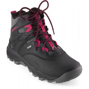 Merrell Women's Thermo Adventure Winter Boots