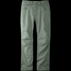 "Mountain Khakis Men's Camber 105 Pants 34"" Inseam"