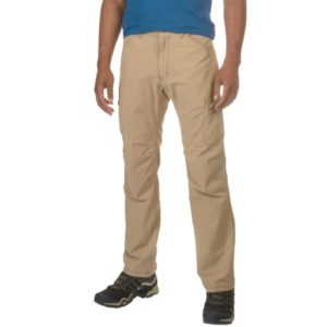 Obstacle II Pants (For Men)