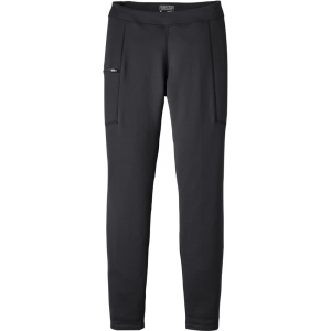 Patagonia Men's Crosstrek Bottoms